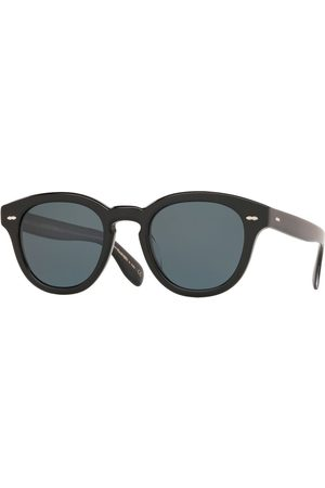 Oliver Peoples Sunglasses 5413Su