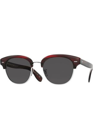 Oliver Peoples Sunglasses 5436S