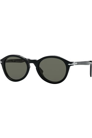 Persol Sunglasses 3237S