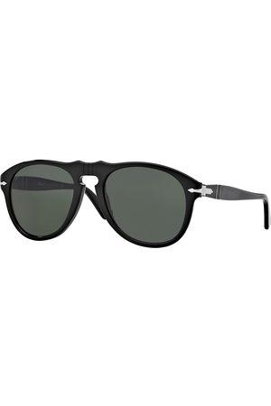 Persol Sunglasses 0649