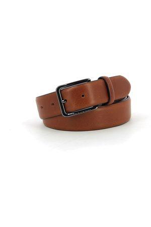 Piquadro Belt