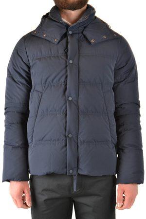 Duvetica Jacket 142-U.8150.01/1156