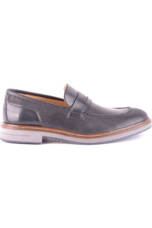 BRIMARTS Loafers 312780P