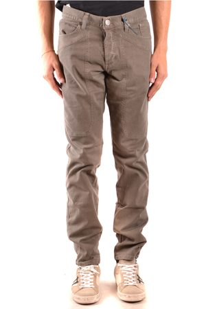 Jeckerson Jeans 37Pcju