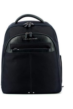 Piquadro PC Link2 15.0 Backpack