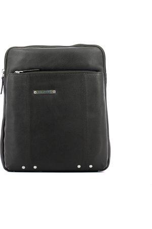Piquadro Organized bag for iPad / iPad®Air