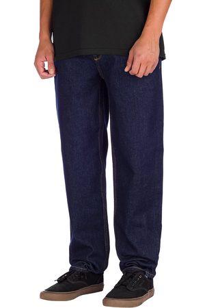 Homeboy Man Jeans - X-Tra Loose Jeans indigo