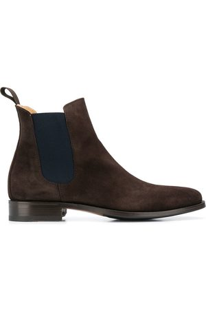 Scarosso Giancarlo Chelsea-boots