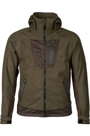 Seeland Men's Climate Hybrid Jacket