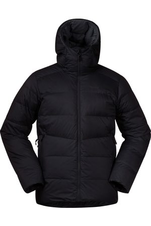 Bergans Røros Down Jacket Men's