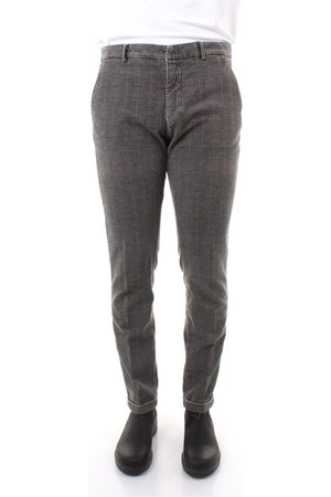 Masons Chino trousers