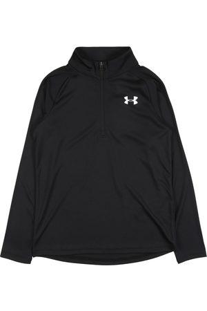 Under Armour Sport sweatshirt