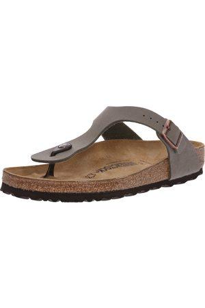 Birkenstock Sandal 'Gizeh