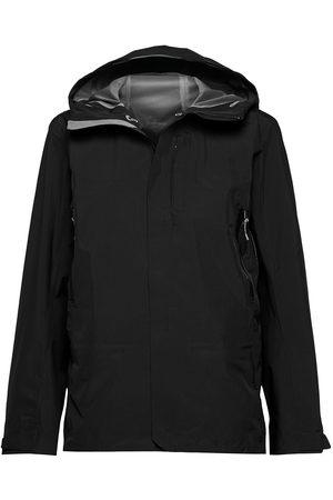 Houdini W'S D Jacket Outerwear Sport Jackets