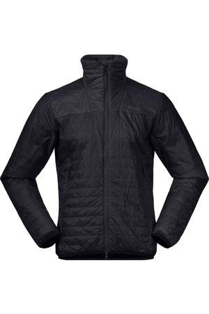Bergans Røros Light Ins Jacket Men's
