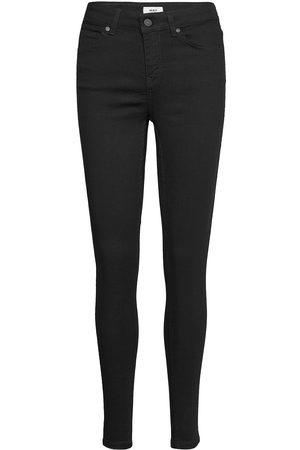 Object Objskinnysophie M/W Obb284 Noos Skinny Jeans
