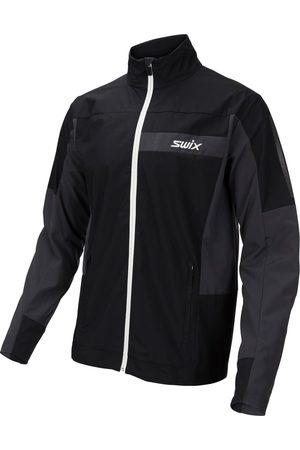 SWIX Man Skidjackor - Men's Evolution Gore-Tex Infinium Jacket