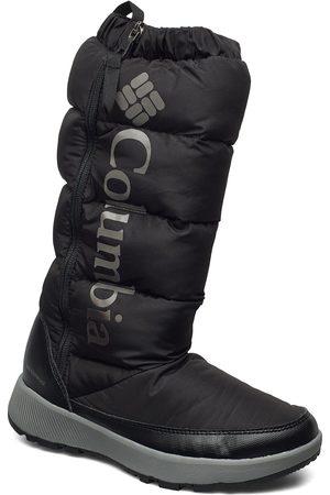 Columbia Paninaro™ Omni-Heat™ Tall Höga Stövlar
