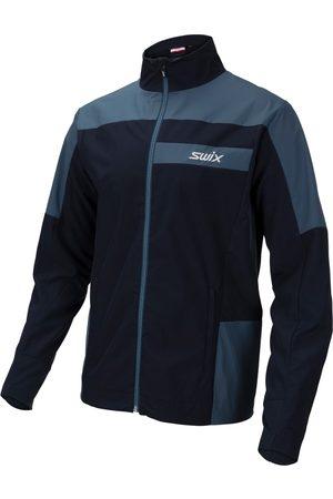 SWIX Men's Evolution Gore-Tex Infinium Jacket