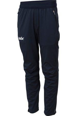 SWIX Cross Pants Junior