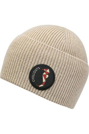 Chillouts Mössa 'Ocean Hat