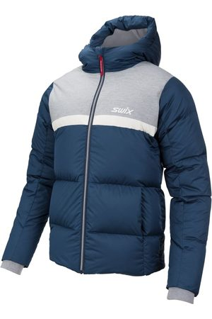 SWIX Men's Focus Down Jacket