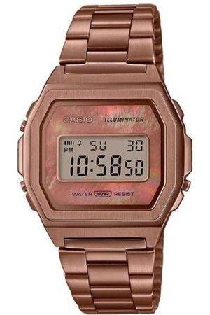 Casio Watch Mod. A1000Rg-5Ef