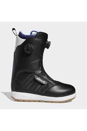 adidas Response 3MC ADV Boots