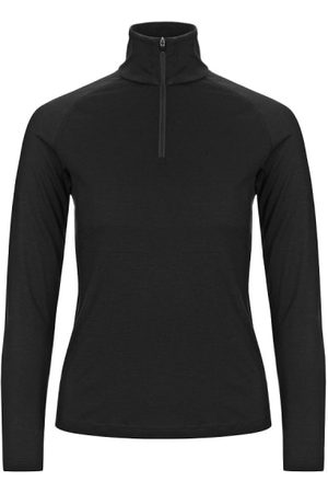 Supernatural Women's Base 1/4 Zip 175