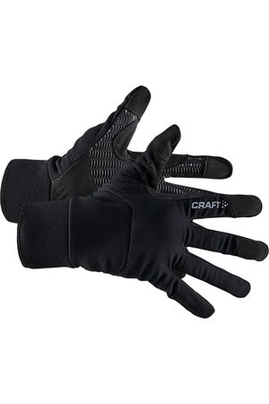 Craft Handskar - Adv Speed Glove
