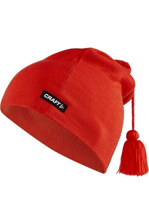 Craft Hattar - Core Classic Knit Hat