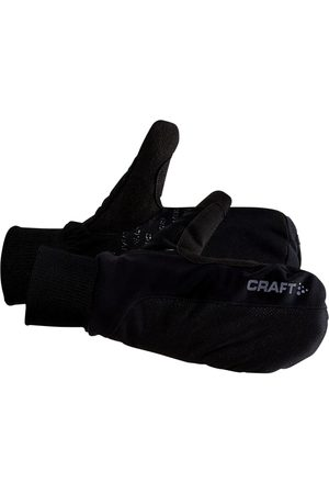 Craft Handskar - Core Insulate Mitten