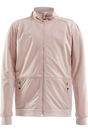 Craft Jackor - Junior Core Warm Xc Jacket