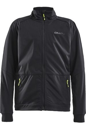 Craft Junior Core Warm Xc Jacket