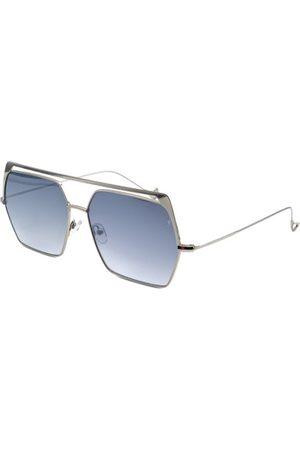 Eyepetizer Sunglasses Greg