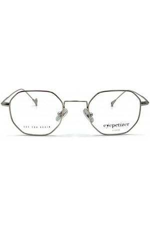 Eyepetizer Glasses Ian