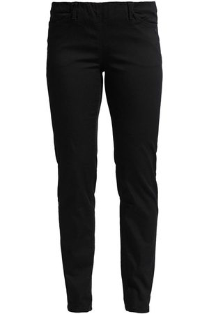Laurie Trousers 27316-99100