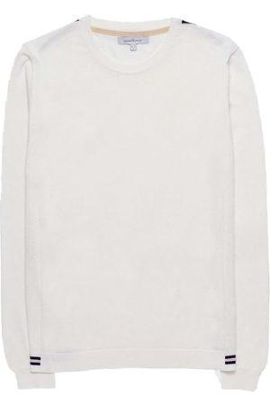 The Goodpeople Sweater Kod