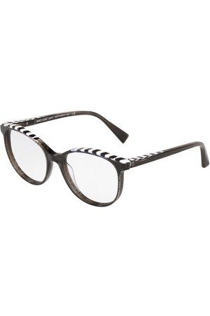 ALAIN MIKLI Glasses 03069