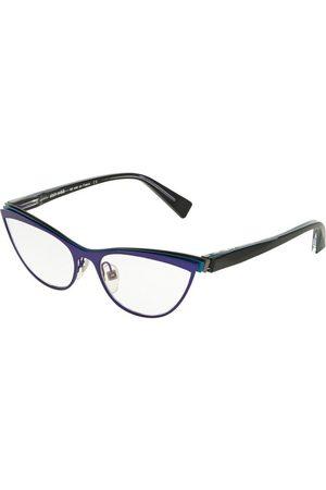 ALAIN MIKLI Glasses 02003