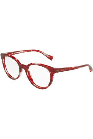 ALAIN MIKLI Glasses 3070