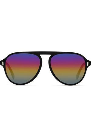 Fendi Sunglasses 0055