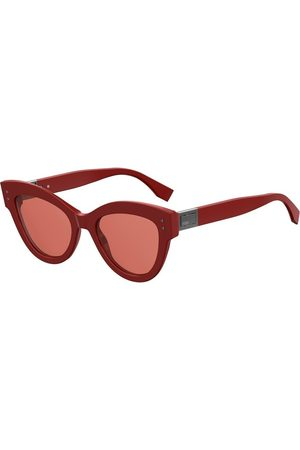Fendi SunglassesFF 0266 / s