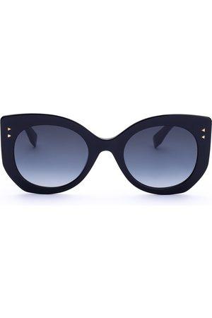 Fendi Sunglasses FF 0265 / S