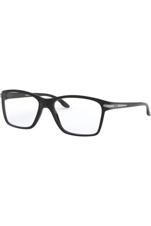 Oakley Youth Cartwheel Oy8010