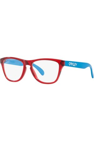 Oakley Glasses Youth Frogskins XS Oy8009