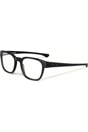 Oakley Cloverleaf Ox1078 glasses
