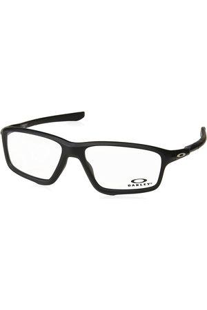 Oakley Crosslink Zero Ox8076 glasses