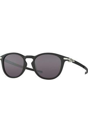 Oakley Sunglasses Pitchman R OO 9439