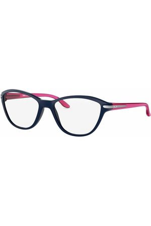 Oakley GlassesYouth Twin Tail Oy8008